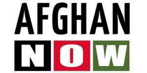 Afghan Now