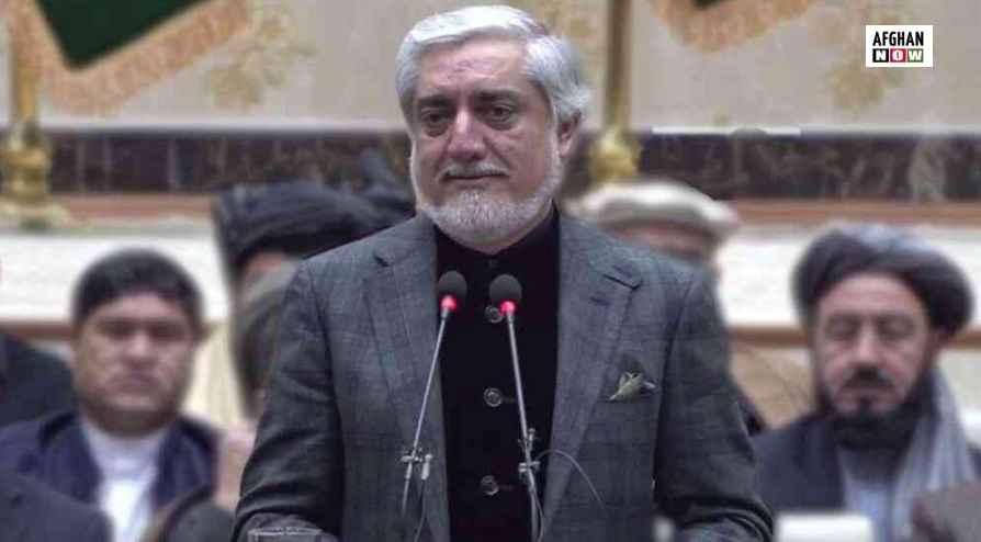 عبدالله: انتخابات موږ ګټلي او همه شمول حکومت به ژر تشکيل کړو