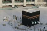 سعودي عربستان په دُرو وهل لغوه کړي دي