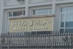 وزارت مالیه:تېرودوواونیوکې عواید زیات شوي