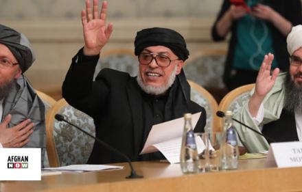 عباس ستانکزی: د بین الافغاني خبرونتیجه کې به نظام بدلون رازي