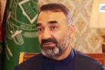 دعطا محمد نور امرالله صالح ته ځواب