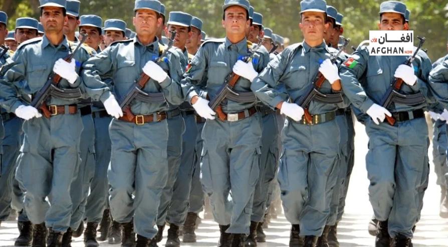 صالح:کابل کې به د پولیسو شمېر دوه برابره شي.